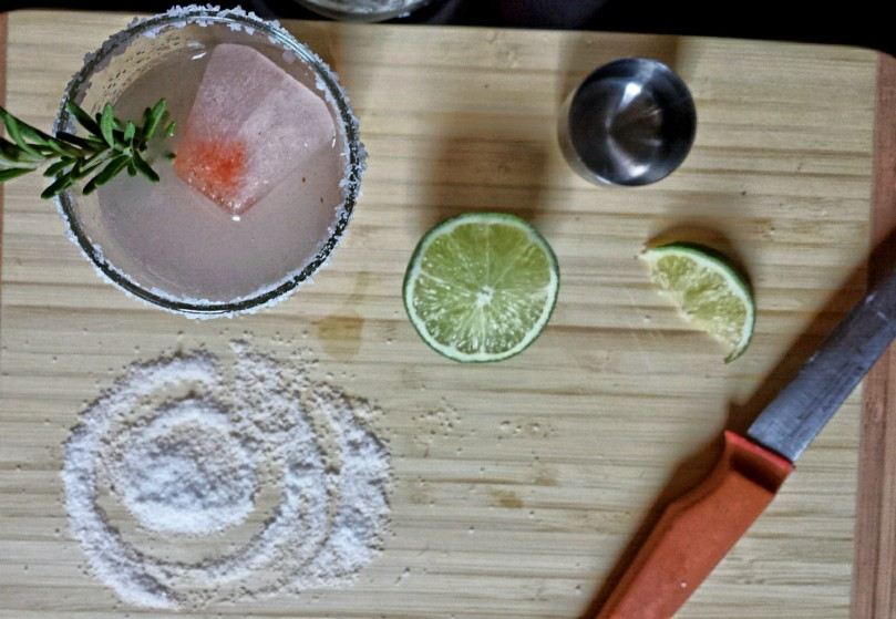 el grito tequila cocktail