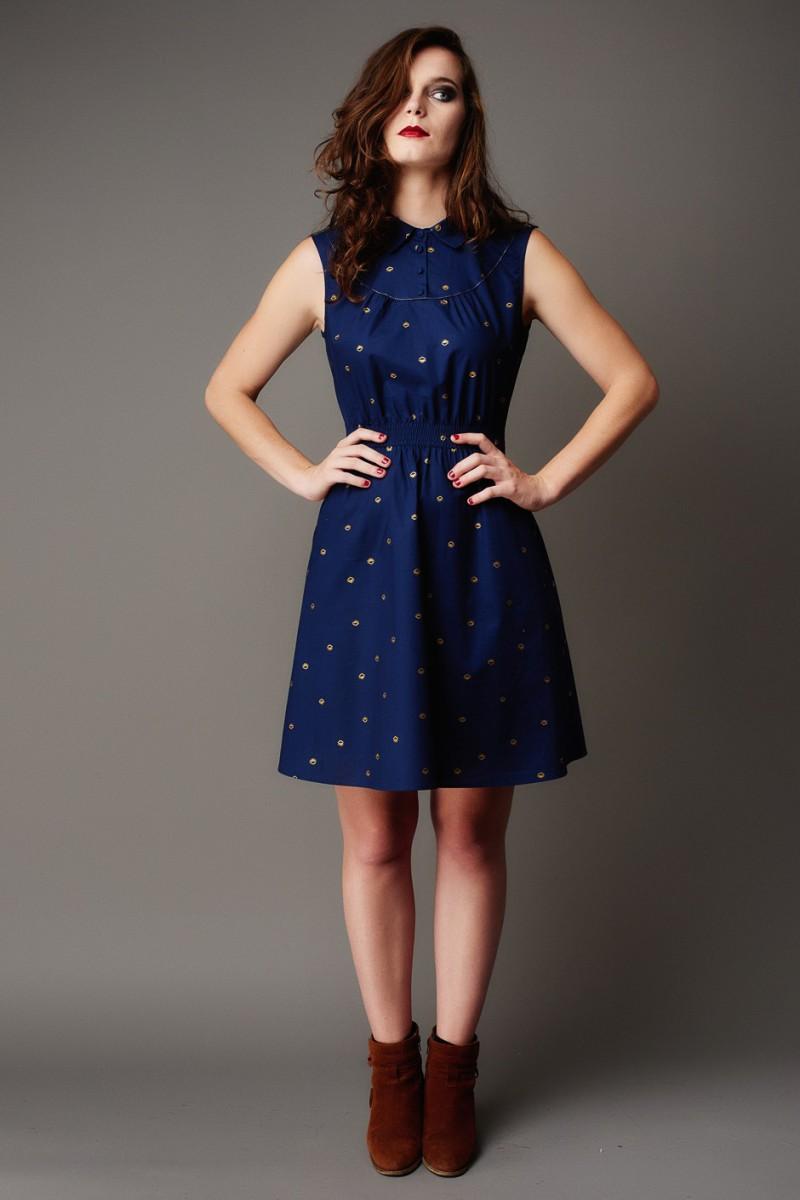cardamome-dress-pattern