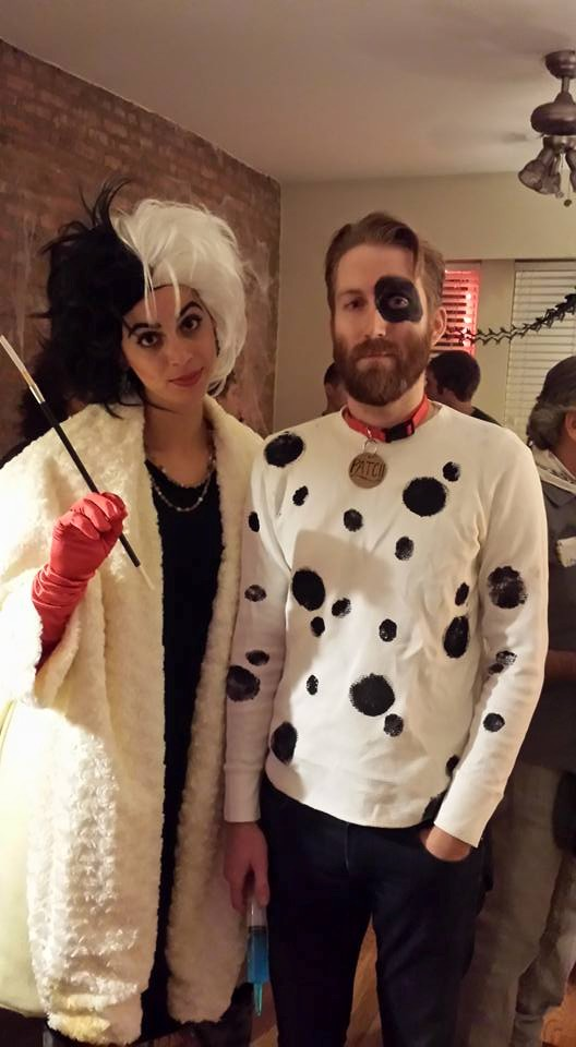 cruella-patch