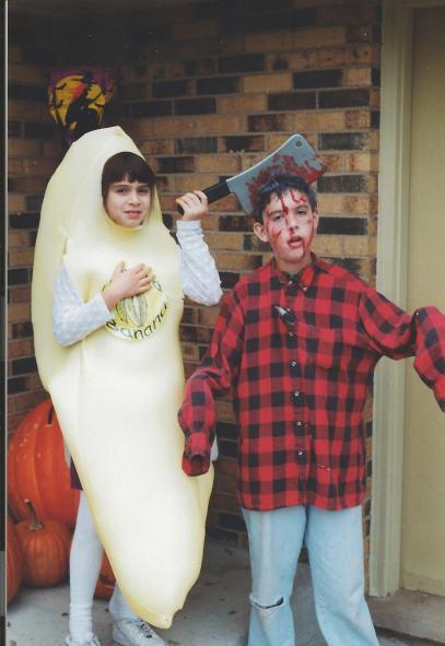 dani-banana-2