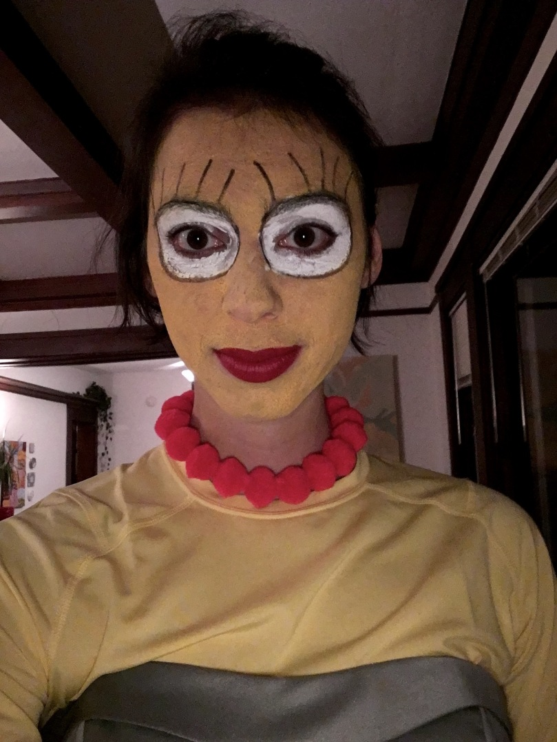 marge-simpson-makeup