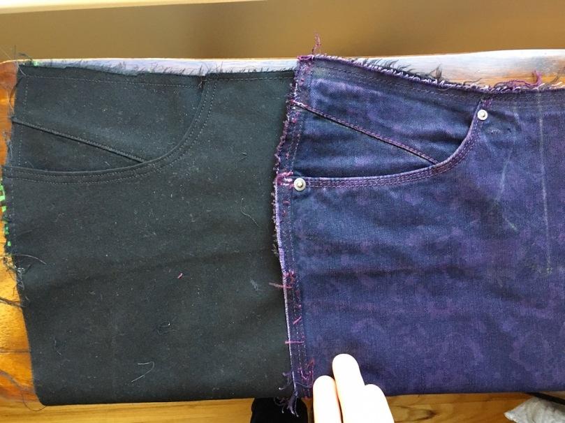RTW jeans copy 2