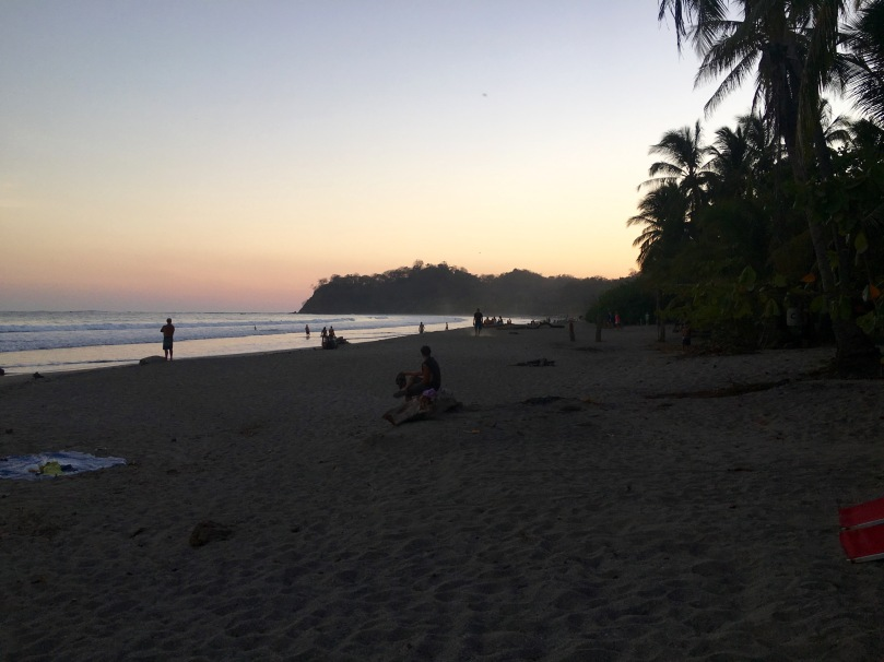 sunset-samara