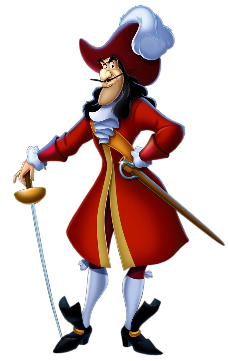 Captain_Hook_pose
